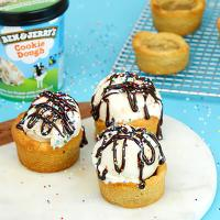 Ben & Jerry's Ice Cream Recipe Hacks