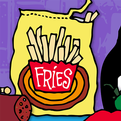image - 3958-craziest-flavors-fries.png